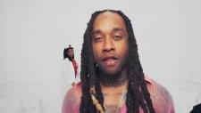 Ludacris ft. Ty Dolla Sign - Vitamin D