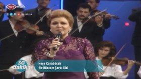 Nese Karabocek - 30 Dakika