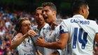 Real Madrid 3-0 Atletico Madrid - Maç Özeti izle (2 Mayıs 2017)