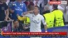 Ronaldo 3 Gol Daha Atarsa, Ş. Ligi'nde G.Saray'ın Attığı Golü Yakalayacak