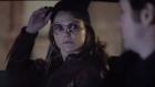The Americans 5. Sezon 10. Bölüm Fragmanı