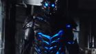 The Flash 3. Sezon 21. Bölüm 2. Fragmanı