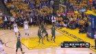 Warriors'ın Büyük 4'lüsü, Utah Jazz'e Karşı! - Sporx