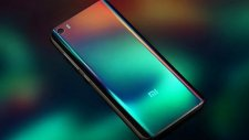 1500 TL Fiyatıyla 4000 TL'lik Telefonlara Kafa Tutan Telefon: Xiaomi Mi 6 Kutu Açılışı ve İncelemesi