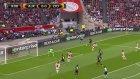 Ajax 4-1 Lyon (Maç Özeti - 03 Mayıss 2017)