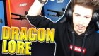 Awp Dragon Lore Çıkardık ! (Çekiliş)