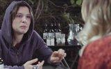 Madre (2016) Fragman
