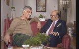 Öztürk Serengil Ve Kadir Savun Sohbeti 1988