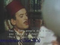 Üç İstanbul - Bölüm 4 (1983)