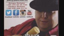 Yusuf Eröksüz - Ben Aliyim