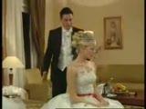 Evlilikte İlk Gece Gerdek Gecesi Kadın Korkuyor