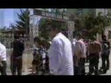 gaziantep ezogelin tanıtım filmi