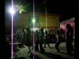 Okul Gecesi