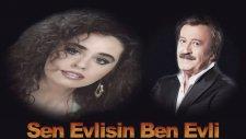 Ayşe Mine & Selami Şahin - Sen Evlisin Ben Evli
