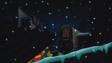 Batman: The Animated Series 1. Sezon 2. Bölüm