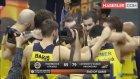 Fenerbahçe Basketbol Takımının İsmi, Fenerbahçe Doğuş Olacak