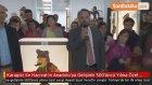 Karagöz ile Hacivat'ın Anadolu'ya Gelişinin 500'üncü Yılına Özel Sergi