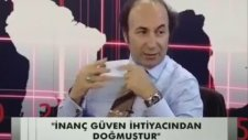 Mü'min Olmak Hucurat Suresi 14 Ayet Prof Dr Şaban Ali Düzgün
