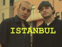 Nefret (Ceza & Dr. Fuchs) - İstanbul (İlk Versiyon - 1997)