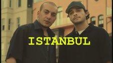 Nefret - İstanbul 1997 (İlk Versiyon - Uçan Silahlar - Ceza & Fuchs)