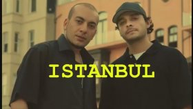 Nefret istanbul mp3 download