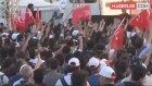 Sow ve Volkan Demirel, Cumhurbaşkanı Erdoğan'a Forma Hediye Etti