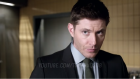 Supernatural 12. Sezon 21. Bölüm Fragmanı
