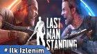 Ücretsiz Hayatta Kalma Oyunu | Last Man Standing - İlk İzlenim