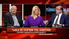 Chp'deki Hareketlilik Neyin İşareti? Türkiye'nin Gündemi 4 Mayıs 2017 Perşembe
