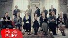 Cüneyt Diktaş - Mırın Kırın (Official Video)