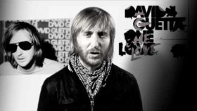 David Guetta - TOP 5 Music