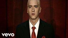 Eminem - When I'm Gone