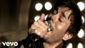 Enrique Iglesias - Can You Hear Me