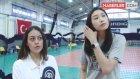 Fenerbahçeli Kim: Başkan Evlenmem İçin Yakında Birini Bulucak