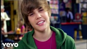 Justin Bieber - Ft. Selena Gomez - One Less Lonely Girl