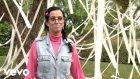 "Katy Perry - 8th Grade Is STILL Weird (Making of ""Last Friday Night (T.G.I.F.)"") - Part 5"