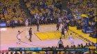 Kevin Durant'ten Jazz'e Karşı 25 Sayı, 11 Ribaund & 7 Asist - Sporx