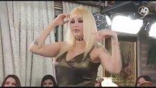 Kraliçe Kedicik Beyza Bayraktar'ın Muhteşem Dansı
