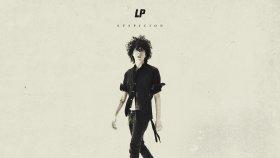 LP - Suspicion