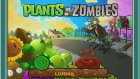 Plants Vs. Zombies - Bitkiler Savaşıyor