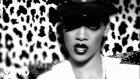 Rihanna - Rockstar 101 (Director's Cut) Ft. Slash