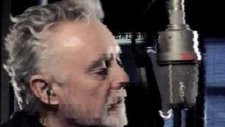 Roger Taylor  - The Unblinking Eye (Everything Is Broken)