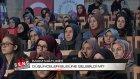 Genç İlahiyat - Prof.Dr. Sönmez Kutlu - (Yıldırım Beyazıt Üniversitesi)