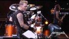 Metallica - Orion (MetOnTour - Rio de Janeiro, Brazil - 2011)