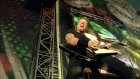 Metallica - Seek & Destroy (Live) [The Big 4: Live in Sofia, Bulgaria]