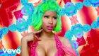 Nicki Minaj - Starships (Explicit)