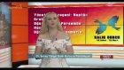Astrolog Şenay Yangel - 6 Mayıs 2017 Burç Yorumları