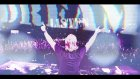 David Guetta and Nicky Romero - Metropolis (Official Video)