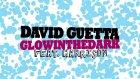 David Guetta & Glowınthedark Feat. Harrison - Ain't A Party // Trailer