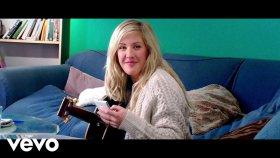 Ellie Goulding - TOM